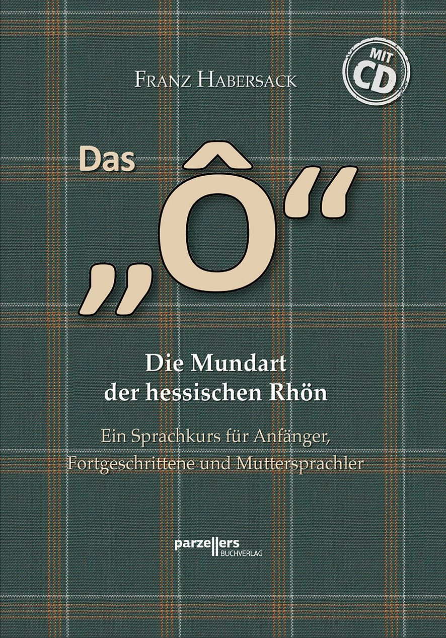Franz_Habersack_Die_Mundart_der_hessischen_Rhoen