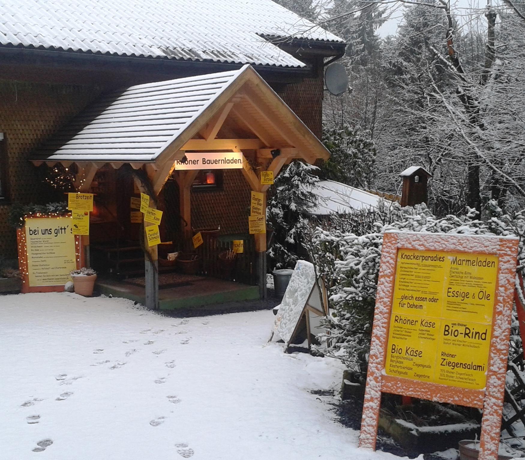 Rhoener_Bauernladen