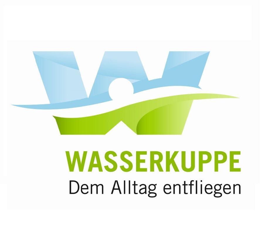 Wasserkuppen_Logo