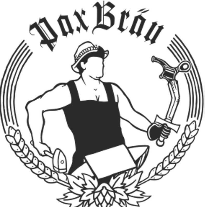 Pax_Braeu