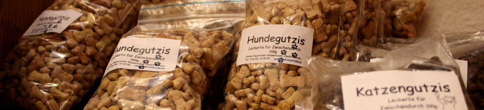 Rhoener_Hundegutzis_header