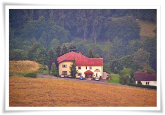 Pension_Rhoenlerche